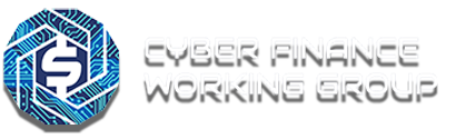 Cyber Finance Working Group